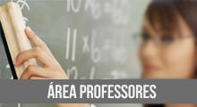 Conteúdo Concursos - Área dos professores