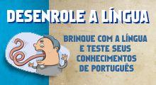 Conteúdo Concursos - Desenrole a Língua