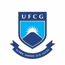 Concurso para servidores da UFCG será realizado pela Comprov e edital está previsto para dia 31 de maio