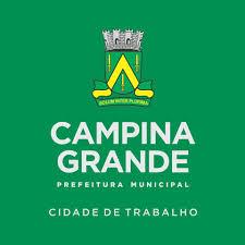 Romero Rodrigues revela previsão de concurso com mais de 1000 vagas para Saúde e Educação