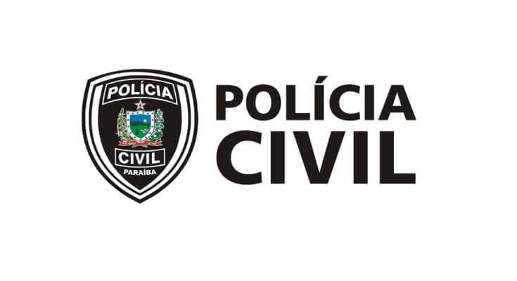 Secretário confirma possibilidade de concurso na Polícia Civil da Paraíba