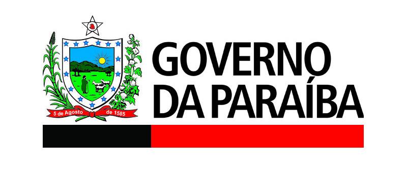 Secretário confirma novo concurso com mil vagas para professor na Paraíba para o início de 2020
